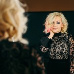 "RaeLynn calling on country radio June 26 to spin new single, ""Lonely Call"""