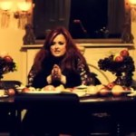 Wynonna Judd Releases First Music Video in 14 Years