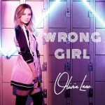 "Olivia Lane's Video for ""Wrong Girl"" Premieres on Billboard"