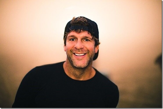 Billy currington 73117