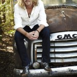 Bucky Covington to be included in 2017 Inductees to the North Carolina Music Hall of Fame
