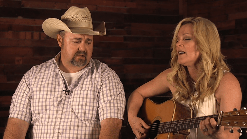 Find Out The Latest On Big Amp Rich Mark Chesnutt Dolly