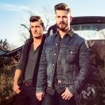 High Valley scores three nominations for 2017 CCMA Awards