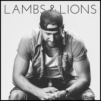 Lambs%20and%20Lions_1