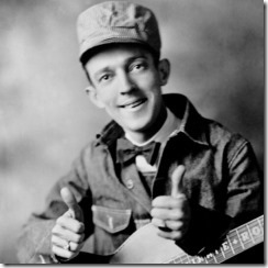 jimmie-rodgers-20650665-2-402