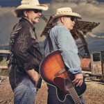 The Bellamy Brothers to embark on European Tour in Norway, Germany, Austria and Switzerland