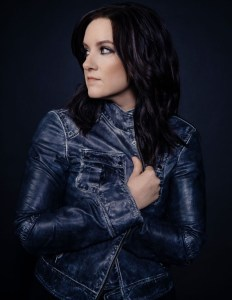 Brandy Clark headline UK tour this October, extra London date added