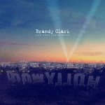"Brandy Clark releases ""Live From Los Angeles"""
