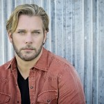Craig Wayne Boyd to release new record, 'Top Shelf,' October 27
