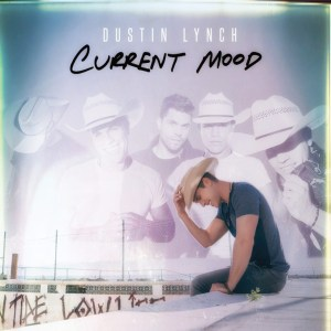 Dustin Lynch sets the mood with Livestream announce of his bold third album releasing Sept. 8, 2017