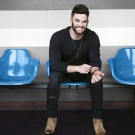 "Dylan Scott is Back With Another Great New Music Video ""Hooked!"""