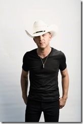 Justin Moore 21017a
