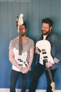 """The Swon Brothers Announce Fall Tour   The """"About Last Night Tour"""" Begins Sept. 1st"""