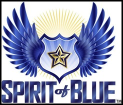 Spirit-of-Blue-Logo