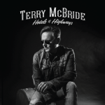 """New Music Video from Terry McBride – """"Hotels and Highways"""""""