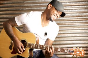 """Tony Jackson Releases Brand New Video for Latest Single """"Old Porch Swing"""""""