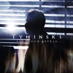 Tyminski to release Southern Gothic on Oct. 20