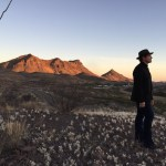 Jerrod Niemann takes This Ride to the fast lane for fans