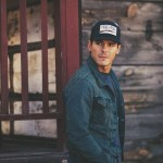"Granger Smith announces new album ""When the Good Guys Win"", out Oct. 27; Winter headlining tour begins Nov.3"