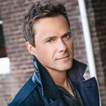 Brickshore Media welcomes Grammy winning country artist Bryan White to their growing roster