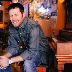 Casey Donahew Releases 15 YEARS, THE WILD RIDE on October 6