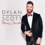 Christmas comes early for Dylan Scott–first holiday EP arrives this Fall