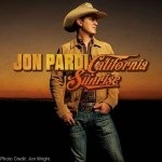 "Jon Pardi tops country radio charts with third consecutive #1 single ""Heartache on the Dance floor"""