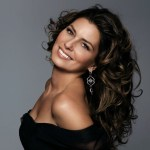 Superstar Shania Twain gears up to release brand new album NOW this Friday, Sept. 29