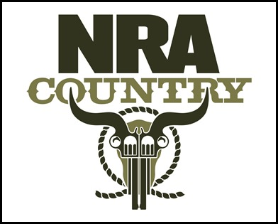 NRA_Country_Primary-Digital