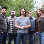 Home Free start YouCaring Campaign to help Hurricane Harvey victims