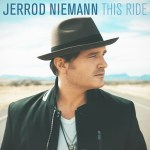 "Jerrod Niemann's feel-good jam ""I Got This"" hits country radio airwaves"