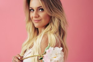 """Kelsea Ballerini is living """"Happily Ever After"""" in real-life fairytale"""