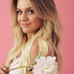 "Kelsea Ballerini is living ""Happily Ever After"" in real-life fairytale"