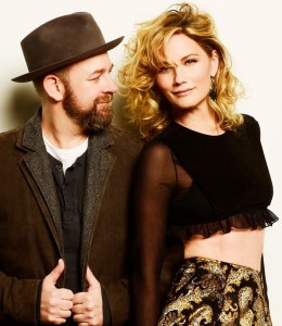 "Sugarland, ""Still The Same"", hits digital outlets"