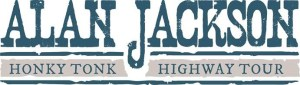 """Country superstar Alan Jackson's """"Honky Tonk Highway Tour"""" adds special guests"""