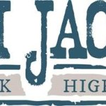 "Country superstar Alan Jackson's ""Honky Tonk Highway Tour"" adds special guests"