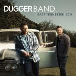 """Dugger Band will release sophomore album, """"East Tennessee Son"""" on Feb. 16"""