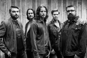 "Home Free celebrates ""Timeless"" love"