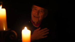 "Bobby Bare releases emotional and impactful music video ""I Drink"""