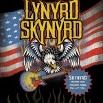 Lynyrd Skynyrd announces Last of the Street Survivors Farewell Tour, presented by SiriusXM