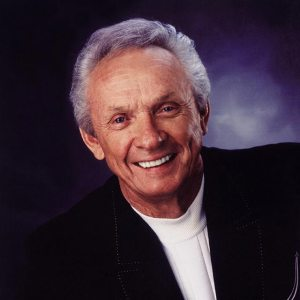 Mel Tillis public memorial service set for January 31 at Ryman Auditorium