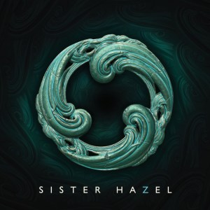 """TUNE IN TOMORROW: Sister Hazel to appear on WSMV """"Today in Nashville"""" and 650 AM WSM """"Nashville Today"""""""