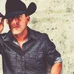 "Tune In Alert:  Aaron Watson set to appear on ""Fox & Friends Weekend"""