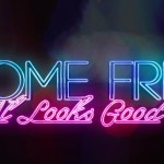 If you love Home Free, get ready to fall in love with them all over again in new original music video