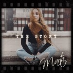 International sensation, Marta, invites fans to listen to her tale with debut album, 'The Story'