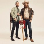 Frye celebrates the Hometown Pride campaign featuring Brothers Osborne
