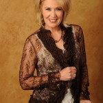 Janie Fricke Continues To Captivate Audiences With Electrifying Performances
