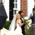 Kimberly Perry (The Band Perry) files for divorce in Greeneville, Tenn., court