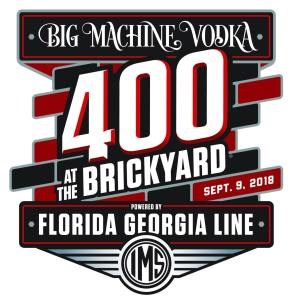 Florida Georgia Line to headline FGL Fest during NASCAR Weekend at Indianapolis Motor Speedway