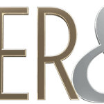 Talk show 'Pickler & Ben' nominated for three Daytime Emmy Awards in its first season